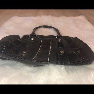 Cato purse